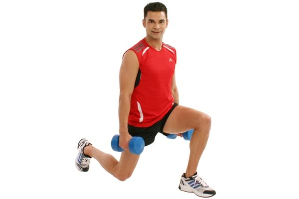 hals gymnastik übungen