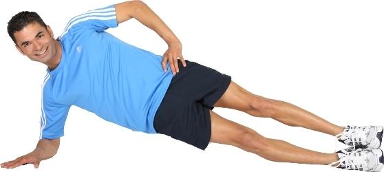 bauch beine po bungen abduktor sch ne beine fitness training abduktoren fitness. Black Bedroom Furniture Sets. Home Design Ideas