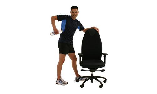bauch beine po seitliche bungen abdominis glutaeus tensor fasciae latae fitness. Black Bedroom Furniture Sets. Home Design Ideas