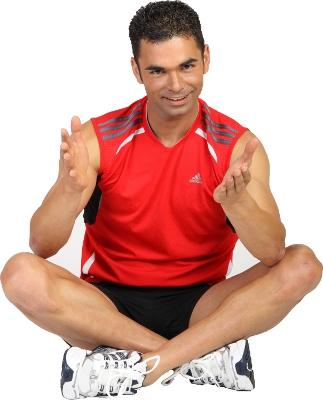 Leichter und schneller abnehmen mit Ihrem Personal Trainer
