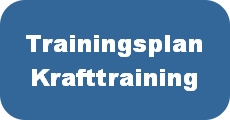 Trainingsplan Krafttraining