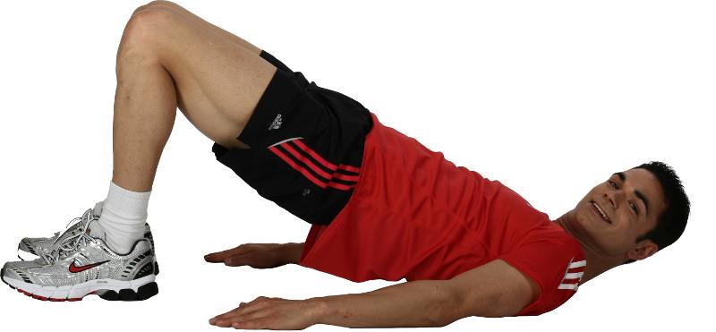 fitness bungen aufw rm bungen zuhause bungen bauch beine po gymnastik fitness. Black Bedroom Furniture Sets. Home Design Ideas